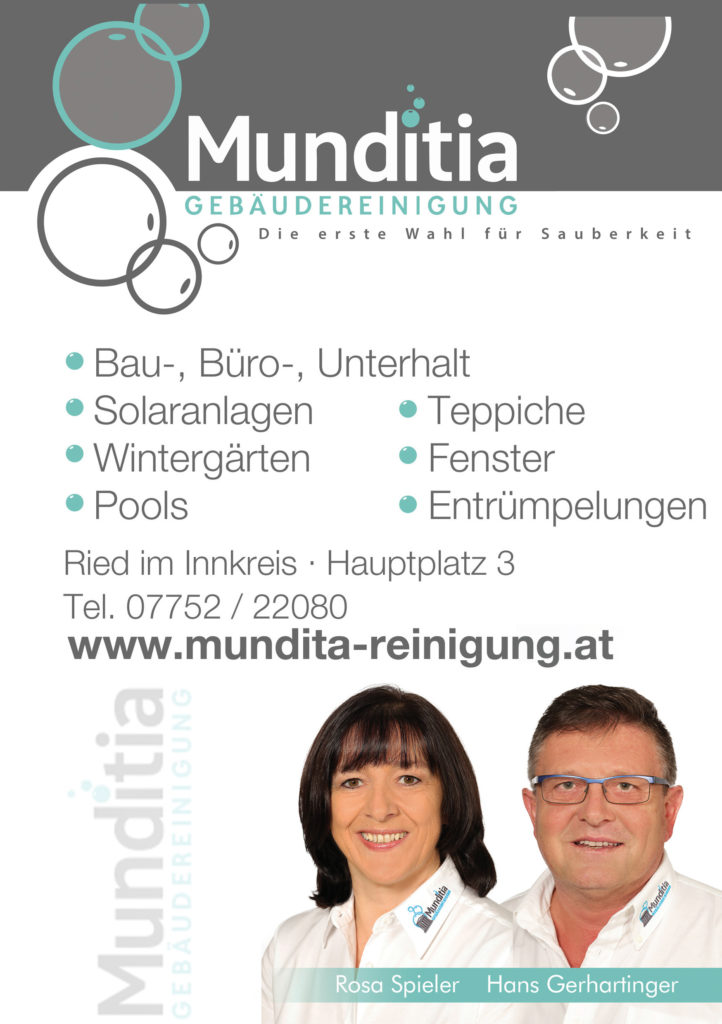 https://ried-live.at/wp-content/uploads/2018/11/Ried-Schärding-Live-2017-final-55-722x1024.jpg